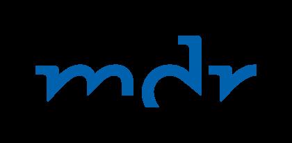 0_MDR-Typogramm_Blau_sRGB