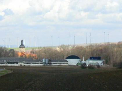Biogasanlage_(Quelle_www.energieparke-driuberg.de)