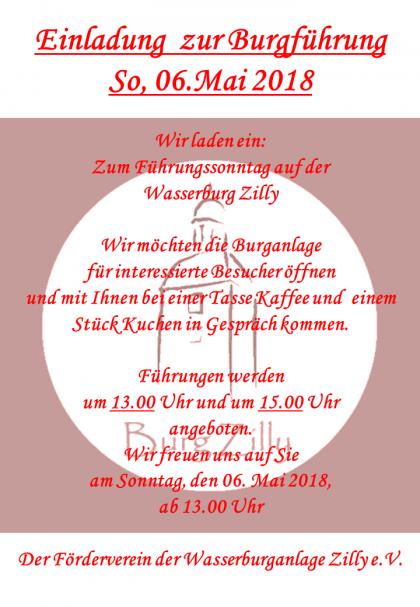 Einladung_Führungssontag_06.Mai2018