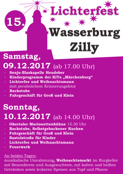 FlyerA5_Lichterfest_2017_web