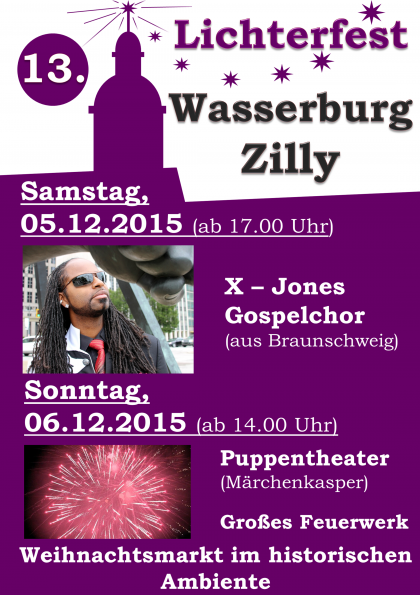 Plakat_Lichterfest2015_final_A1