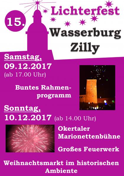 Plakat_Lichterfest2017_A1_web