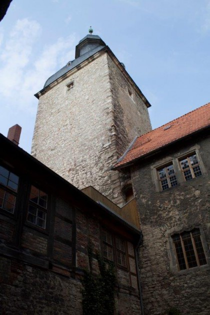 Wasserburg_Zilly_77